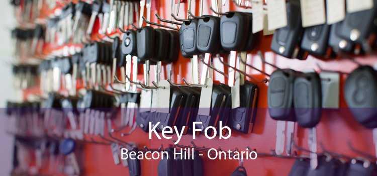 Key Fob Beacon Hill - Ontario